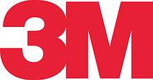 3M_Logo.jpg