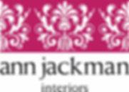 Ann Jackman Interiors Logo.jpg
