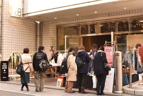 20191116-17_Kyoto_01