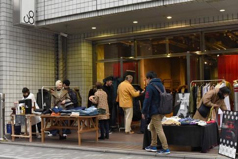 20191221-22_Kyoto_01