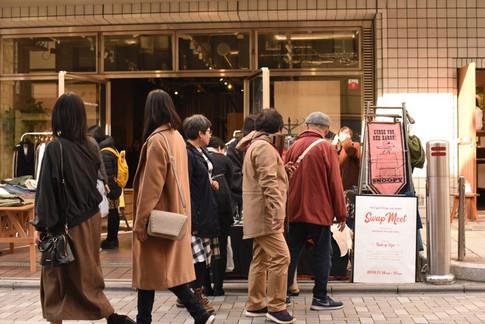 20191116-17_Kyoto_03