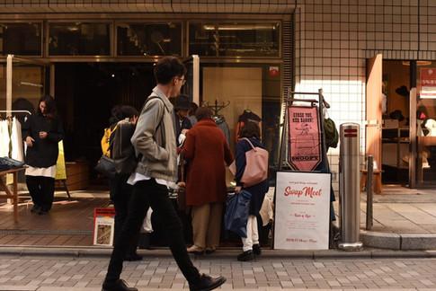 20191116-17_Kyoto_08