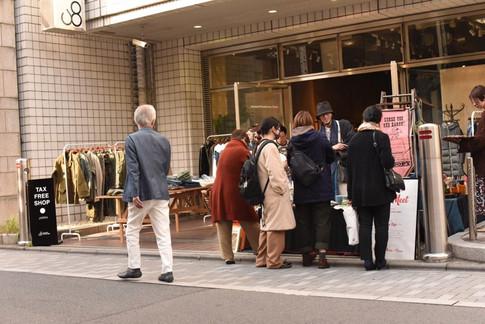 20191116-17_Kyoto_09