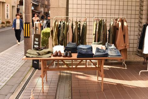 20191116-17_Kyoto_10