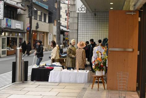 20191221-22_Kyoto_05
