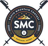 logo_smc2020.png