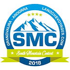 SMC 2018.png
