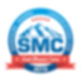 SMC 2019.png
