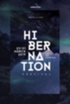 Hibernation 2019.png