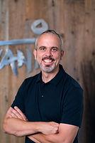 Dr. Greg Payne, D.C.