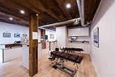 AVANT Chiropractic in Ottawa, Ontario