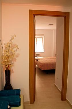 Ap_4_-_3_Vista_habitación