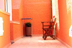 Terraza Ap 3 y 4 Zoom