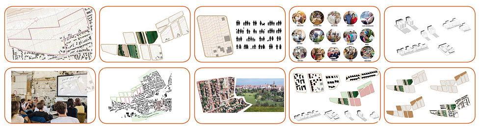 10_Steps_17cm.jpg