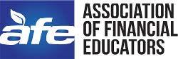 AFE Logo.jpg