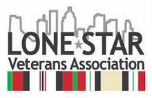 Lonestar Veterans.png
