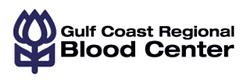 Gulf Coast Blood.png