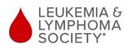 Leukemia and Lymphoma Society .png