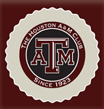 Houston TAMU Club.png