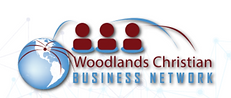 Woodlands business network .png