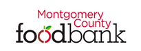 Mont Co Food Bank .png