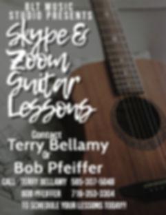 BLT skype and zoom poster.jpg