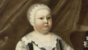 Louis XIV n'aurait pas dû faire le galopin au Palais Royal