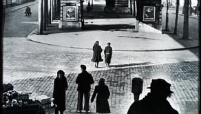 Revoir Paris au Musée Carnavalet