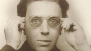 L'interview d'André Breton