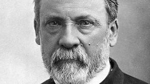 L'interview de Pasteur