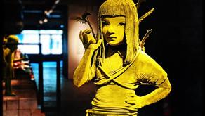 Beautés équivoques à la Fondation Bernardaud