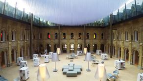 France : Les nouveaux musées à la pointe de la tendance