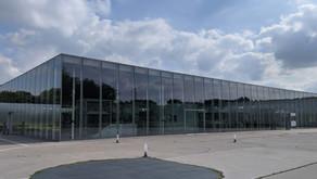 Louvre Lens – Pompidou Metz : le match