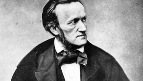 Wagner a bien fait de se balader rue Perier