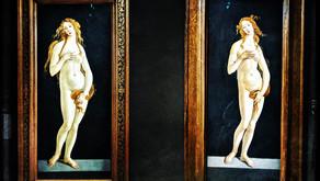 Botticelli au Musée Jacquemart André