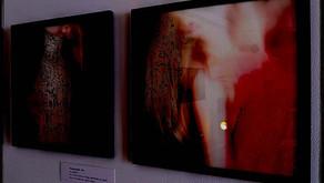 Mademoiselle rêve à la Galerie 15 Rachel Hardouin