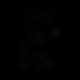 Transparent CawCaw logo.png