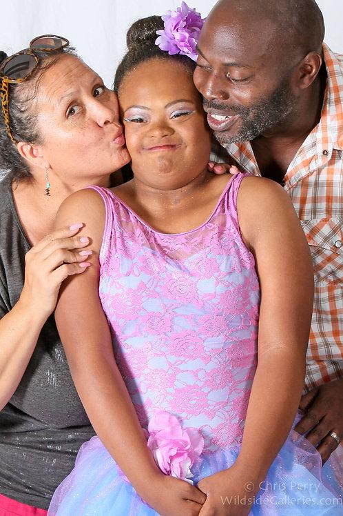 Nia Family 2 2015