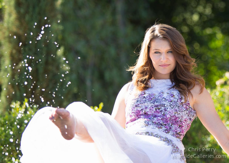 Lavendeer Fields Shoot-216.jpg