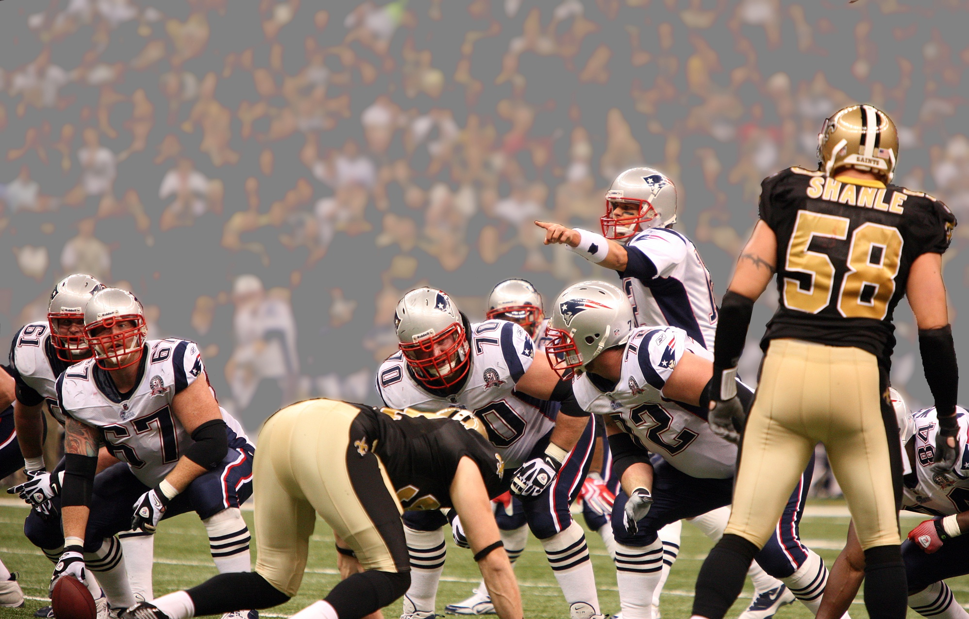 Pats v Saints 2 (Superdome) 179C.jpg