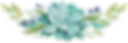 —Pngtree—fresh_and_elegant_floral_waterc