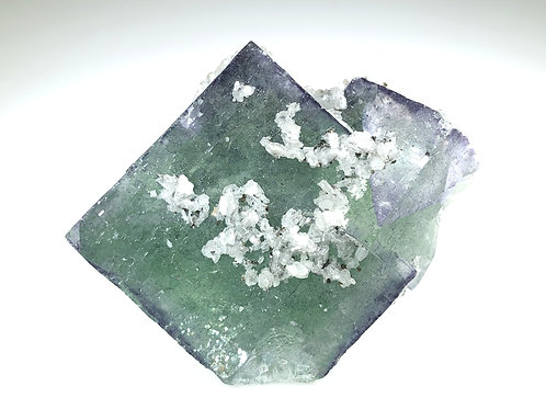 Fluorite / フローライト (Morocco)