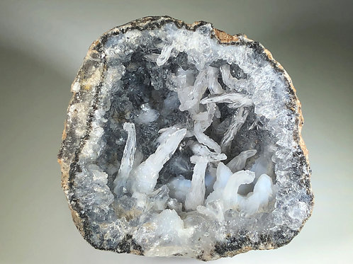 Geode / ジオード (Oregon)
