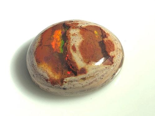 Opal (Brazil)