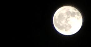 神琉夜月さん過去生リーディング②《再会へのトラウマ》