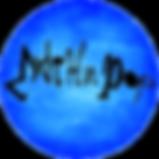 Logo web bislight .png