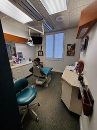 Skowronski Family Dentistry