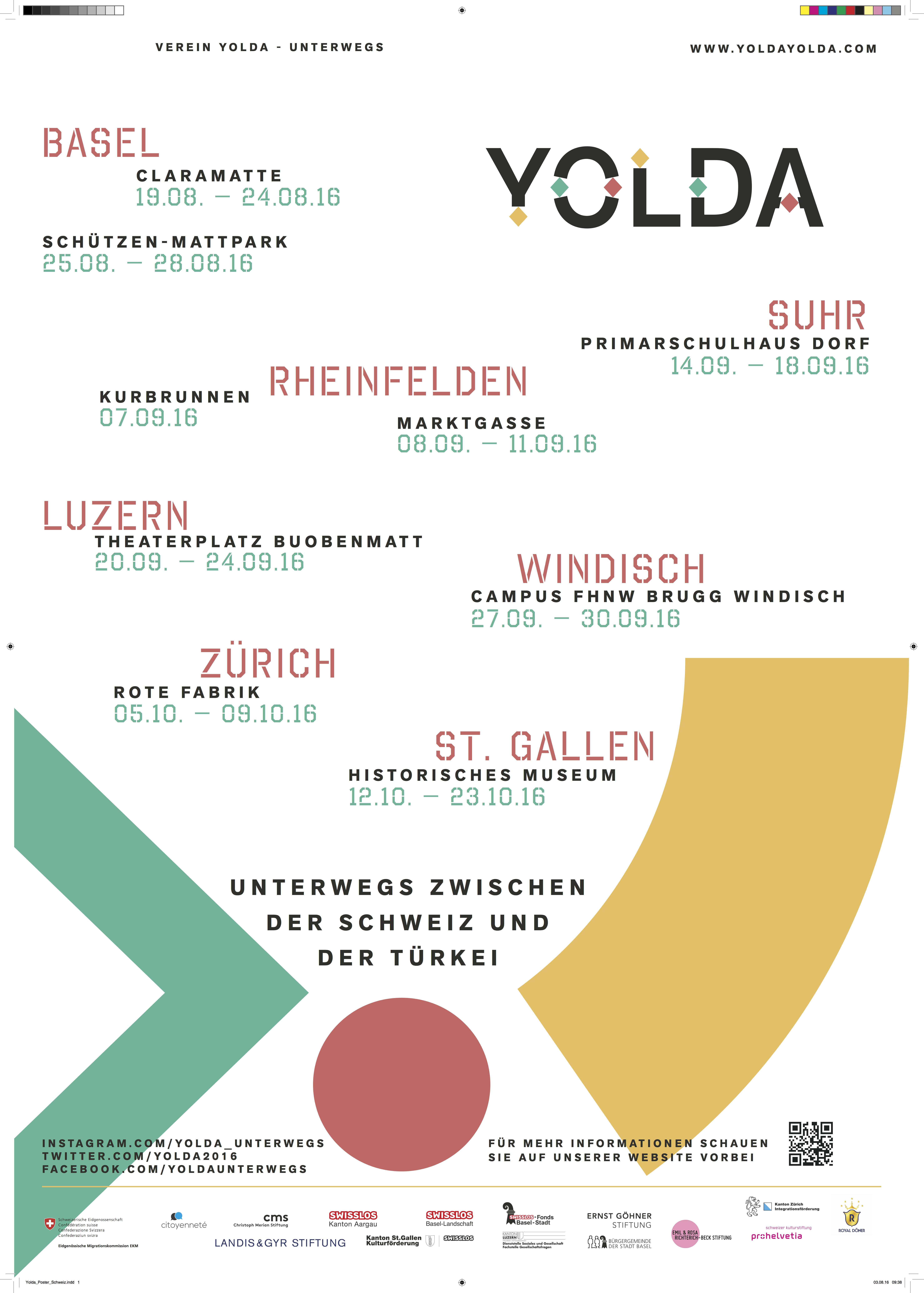 09_2016_Yolda_Poster_Tournee_Schweiz_01