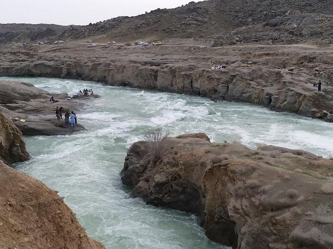 River-in-Afghanistan.jpg