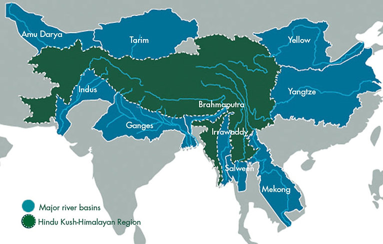 Map-of-Himalaya-region-wcountries.jpg